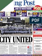 Evening Post