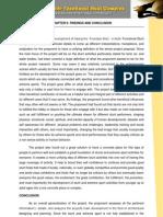 Chapter 9 PDF