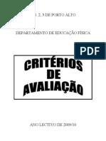 e.b. 2, 3 de Porto Alto