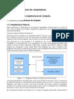 apuntesunidad1-120821200258-phpapp02 (1)