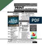 AUGUST 2 2015 _ A.D.pdf