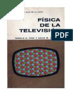 Fisica.de.La.television