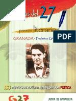 """Granada"""