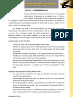 Chapter 10 PDF