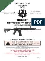 sr556.pdf