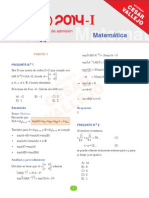 MatematicaSdAVmjiLSW