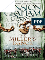 Miller's Dance, The - Winston Graham