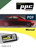 PPC-VOLVO_Manual.pdf
