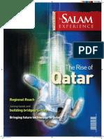 2007- Q1 Newsletter