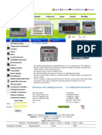DC Power Supply.pdf