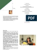 Doc15409 Musique Du Monde (Paolo Lova)