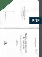 MAE probleme și exerciții.pdf