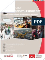 Portraits du Grand Roissy - Le Bourget 2015 - GIP Emploi-Hubstart Paris Region-IAU Ile-de-France.pdf