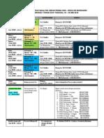 JADWAL-SELEKSI-PPDS-TAHAP-II-PERIODE-I-TAHUN-2015-v2-15052015