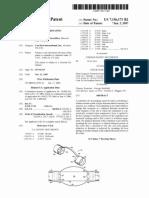 CENTRALIZADOR.pdf
