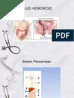 tutorial 3 hemoroid.pptx