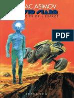 David gtarr - Asimov, Isaac.epub