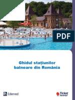 ghidul-statiunilor-balneare-din-romania-271.pdf