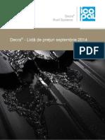 lista-de-preturi-Decra-sept-2014.pdf