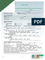 Hx ECG A VTQ Mx (AR).pdf