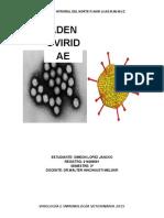adenoviridae.docx