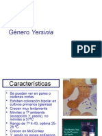 yersinia-121011190622-phpapp02.pptx