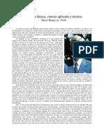 BUNGE  básicayaplicada.pdf