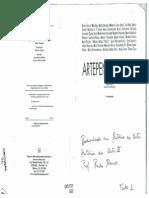 [01] PESSANHA, José Américo Motta. Humanismo e Pintura