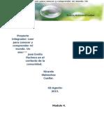 MelendrezCuellar Ricardo M4S4 Proyectointegrador
