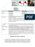 MelendrezCuellar_Ricardo_ M4S2_Comparando historias.docx
