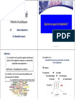 Créativité théorie et pratiques-2.pdf