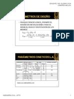 Lodos Activados Continuacion II 2012