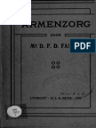 19120101-Armenzorg
