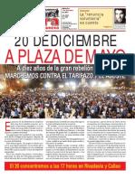 Prensa Obrera 1206