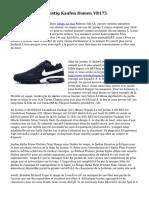 Nike Air Max Günstig Kaufen Damen VR175
