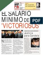 Prensa Obrera 1192