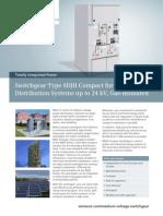 8DJH_Produktblatt_EN_screen.pdf
