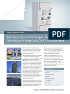 testing and commissioning of switchgear pdf