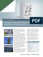 abb medium voltage switchgear manual