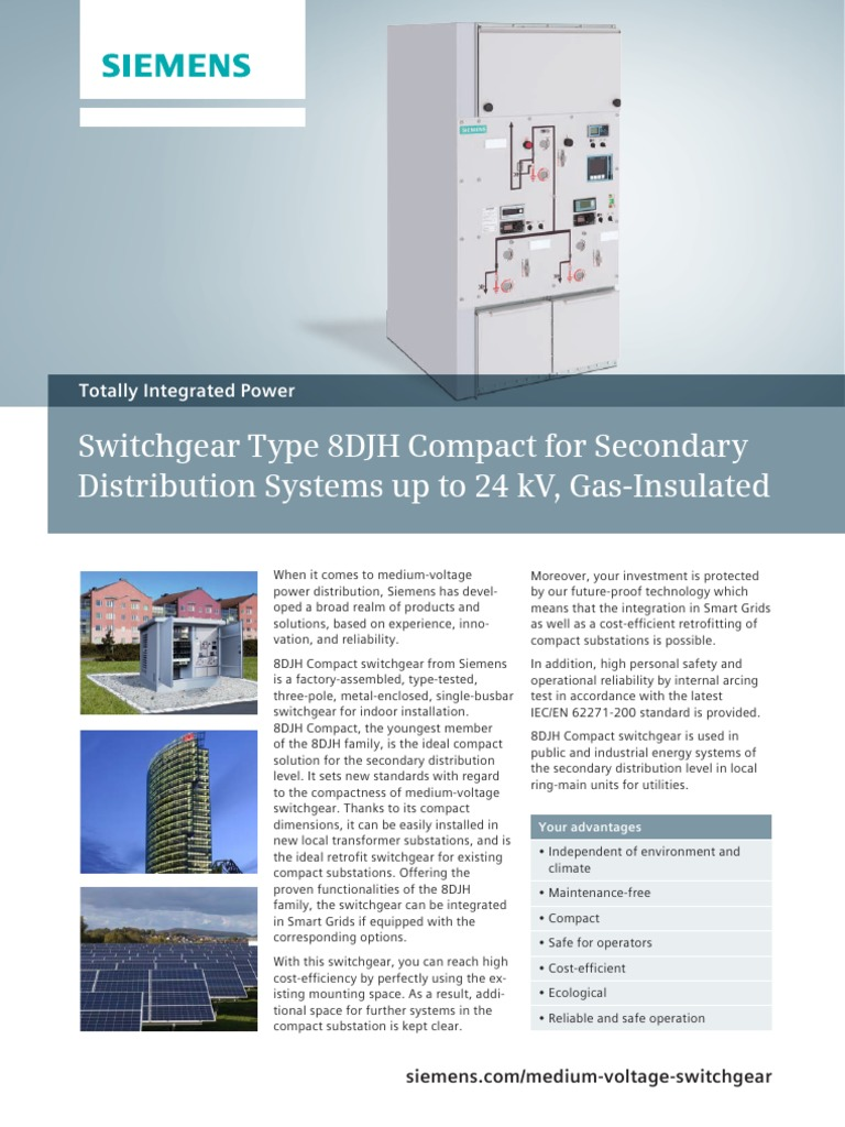 8DJH_Produktblatt_EN_screen.pdf   Electrical Substation   Smart Grid