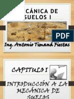 CAP I - INTRODUCCION A LA MECANICA DE SUELOS (3).pdf