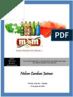 grupo mao.pdf