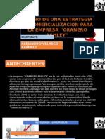 Alejandro Diapositivas