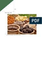 Andhra Recipe Book Pdf Telugu