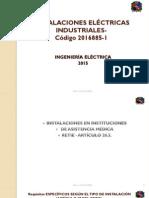 Clases Sistemas Industriales 04-1