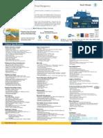 16. Brosur Router_2.pdf