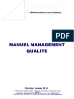 MANUEL MANAGEMENT QUALITE.pdf