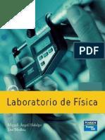 Hidalgo Miguel Angel - Laboratorio de Fisica