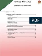 tradicionesdelasarmas-141001093019-phpapp02.pdf