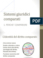 1 PERCHE COMPARARE.pdf